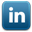 icon_linkedin_32 copy.jpg